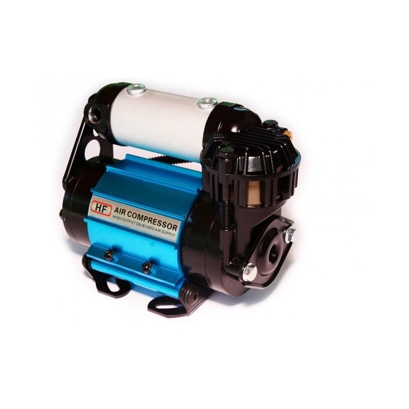 Kompressor HF 12V