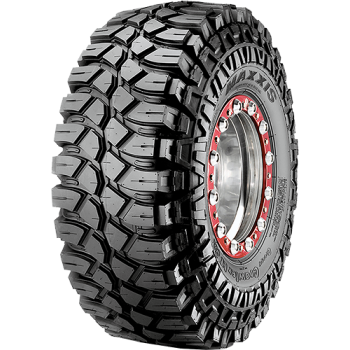 M8090_maxxis.png