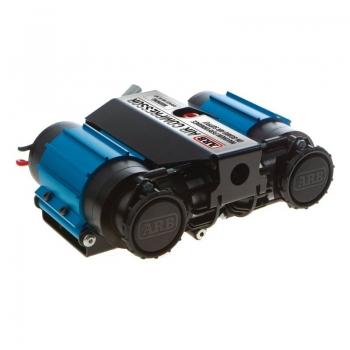 arb-kompressor-twin-motor-ckmta12 (1).jpg
