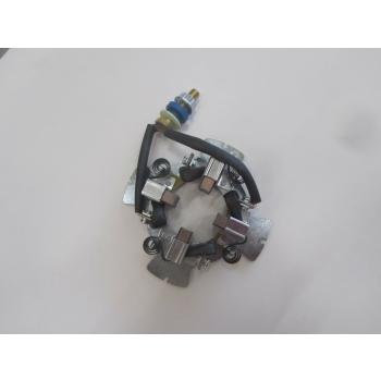 HArjad EWX 9500.jpg