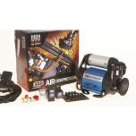 ARB kompressor 12V CKMA12
