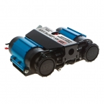 ARB Twin kompressor  12V CKMTA12