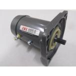 Mootor EWX 9500 Q 12V