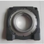 Kinnitusplaat vintsile EWX 9500-12000 (reduktori poolne)