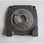 Kinnitusplaat vintsile EWX 9500-12000 (mootori poolne)